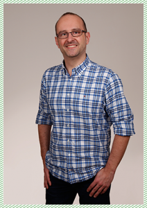 content-peter-hemd