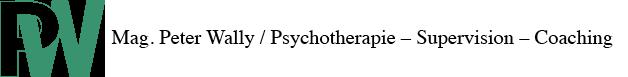 Praxis für Psychotherapie – Coaching – Supervision